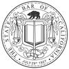 Bar Licensed Attorneys