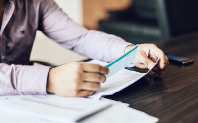 What you should know about mortgage forbearance